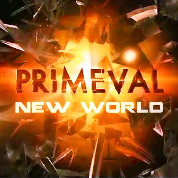 Логотип Нового мира